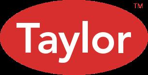 Taylor Plastic Bins