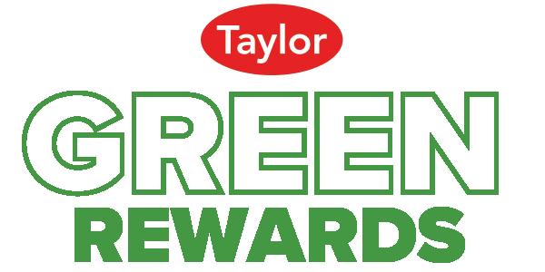Green Rewards