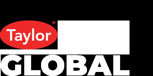 Taylor Global